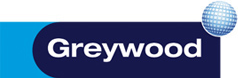 Greywood Works Ltd